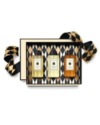 Jo Malone Bathtime Collection