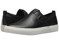 Mark Nason Razor Cup Rexford Black Men's Slip On Shoes