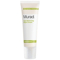 Murad Age Balancing Night Cream 50Ml
