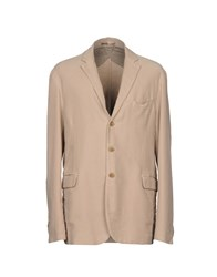 Jey Coleman Cole Man Suits And Jackets Blazers