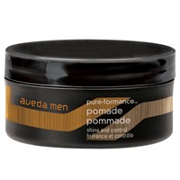Aveda Men Pure Formancetm Pomade 75Ml