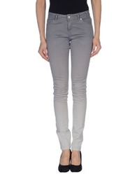 Paul Smith Denim Pants Azure