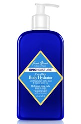 Jack Black Epic Moisture Tm Extra Rich Body Hydrator