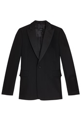 Joseph Phillipe Slim Jacket