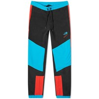 The North Face 92 Extreme Fleece Pant Black
