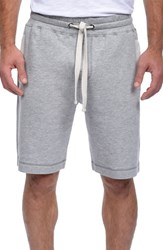 2Xist Men's 2 X Ist Terry Shorts