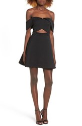 Keepsake Women's The Label Apollo Minidress