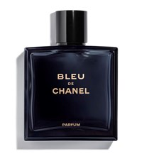 Chanel Bleu De Parfum Spray