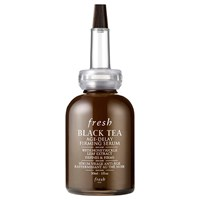 Fresh Black Tea Age Delay Firming Serum 30Ml