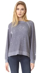 Wildfox Couture Celestial Sweatshirt Multi