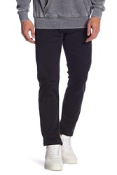 Ag Jeans Tellis Modern Slim Pants New Navy