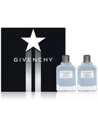 Givenchy Men's 2 Pc. Gentlemen Only Gift Set No Color