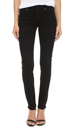 Citizens Of Humanity Arielle Slim Jeans Tuxedo