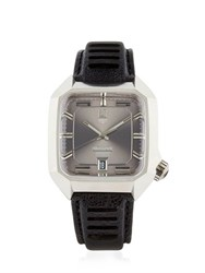 March La.B Square Automatic Watch