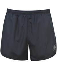 Karrimor Race Shorts From Eastern Mountain Sports Navy