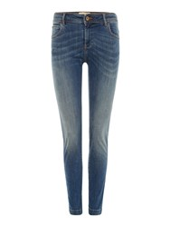 Sessun Stoneford Jeans Blue