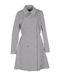 Pennyblack Coats And Jackets Full Length Jackets Women
