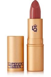 Lipstick Queen Saint Peachy Natural