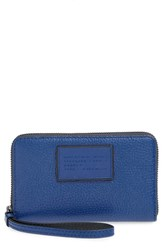 Women's Marc By Marc Jacobs 'Ligero Wingman' Phone Wristlet