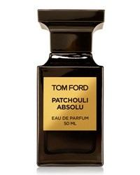 Tom Ford Patchouli Absolu Eau De Parfum 1.7 Oz.