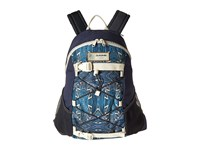 Dakine Wonder Backpack 15L Furrow Backpack Bags