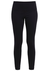 Marc O'polo Leggings Moonless Night Dark Blue