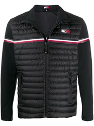 Rossignol Branded Down Jacket 60