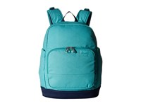 Pacsafe Citysafe Ls300 Anti Theft Backpack Lagoon Backpack Bags Blue