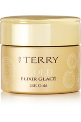 By Terry Gold Elixir Glace 30G