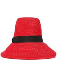 Dsquared2 Bucket Hat