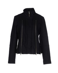 Firetrap Coats And Jackets Jackets Women