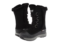 Baffin Chloe Black Women's Cold Weather Boots