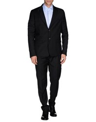 Paolo Pecora Suits And Jackets Suits Men