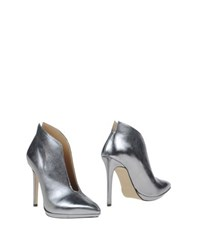 Le Stelle Footwear Shoe Boots Women