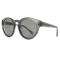 French Connection 26Fca041 Texture Pattern Sunglasses