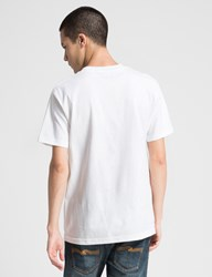 Acapulco Gold White New T Shirt