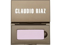 Claudio Riaz Women's Eye Shades Light Purple