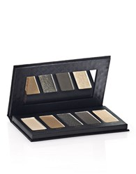 Borghese Eclissare 5 Shade Eye Shadow Palette Fresh