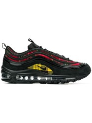 Nike Air Max 97 Se Sneakers Black