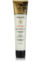 Philip B Oud Royal Mega Curl Enhancer 178Ml