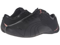Puma Future Cat M1 Citi Black Men's Shoes