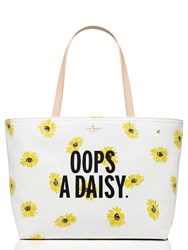 Kate Spade Down The Rabbit Hole Oops A Daisy Francis