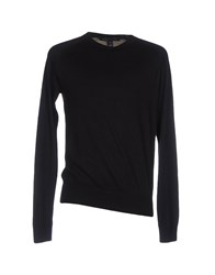 Marc By Marc Jacobs Sweaters Black