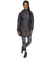 Lole Claudia Jacket Black Heather Women's Jacket