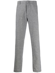 Dondup Ivor Trousers 60