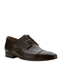 Kurt Geiger London Grant Derby Shoes Male