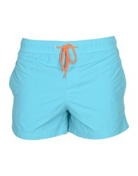 Beverly Hills Polo Club Swimwear Swimming Trunks