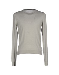 Become Knitwear Jumpers Men
