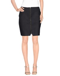 Only Skirts Mini Skirts Women Lead