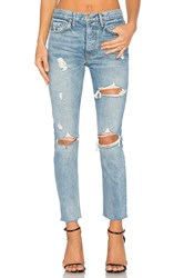 Grlfrnd X Revolve Petite Karolina High Rise Skinny Jean A Little More Love